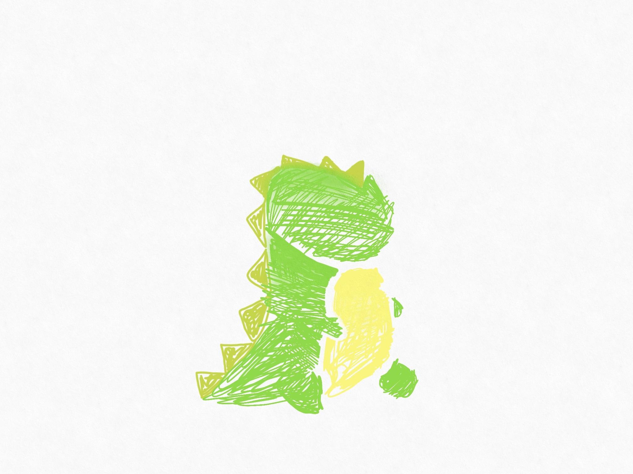 https://cloud-bmw1i0pmv.vercel.app/0random-dinosaur2.jpg